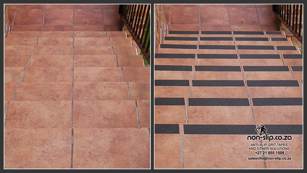 anti_slip_tape_before_after