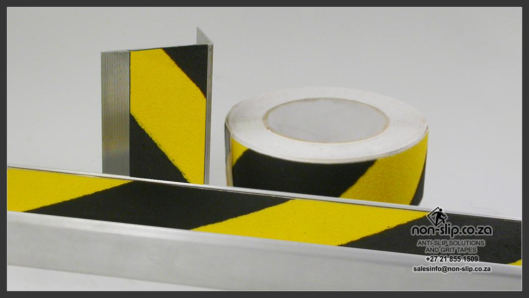 black_yellow_chevron_grit_tape