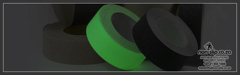 photo_luminescent_grit_tape